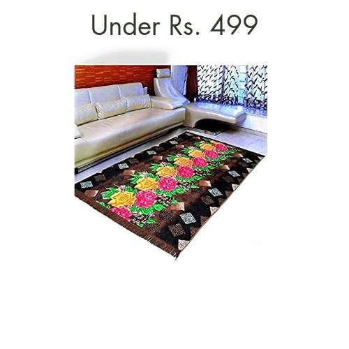 Shop Carpets By Price