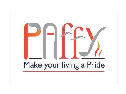 Paffy