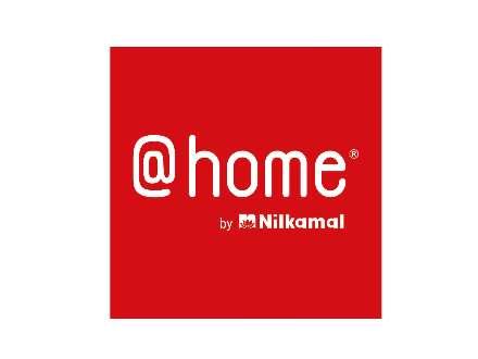 @home by nilkamal