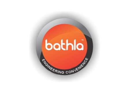 Bathla