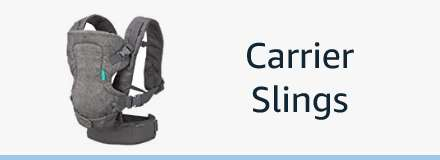 Carrier Slings
