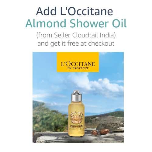 Explore All LOccitane Products Below