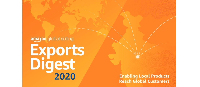Download Exports Digest 2020