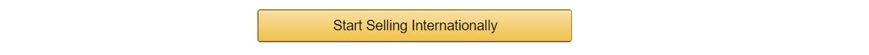 Start Selling Internationally