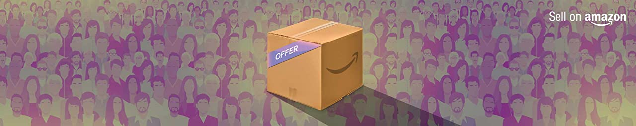 online selling offers