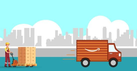 Amazon India seller community