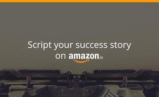 Seller Success Stories