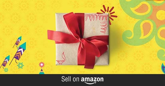 increase sales selling on amazon with great packaging