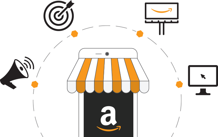 amazon services and products pdf
