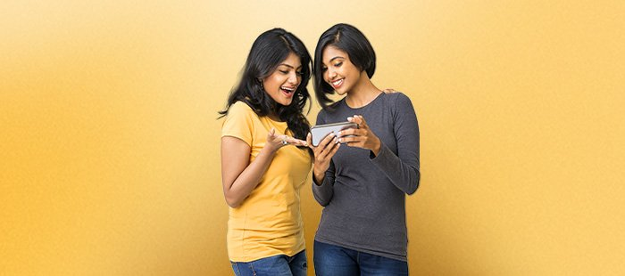 Refer & Earn ₹ 200 for each friend who signs up at Amazon.in and makes a purchase of ₹ 300 or more. Your friend also gets ₹ 100.