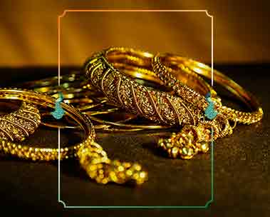 Exquisite creations from women sellers| Amazon Saheli