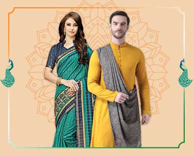 Explore products from small manufacturers of India