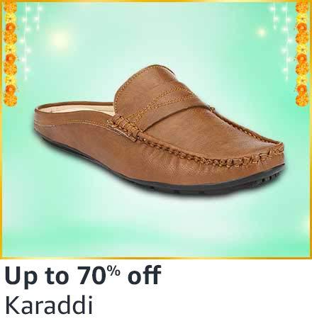Karaddi