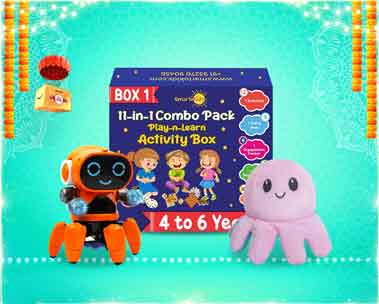 Up to 60% off   Toys for fun & learning