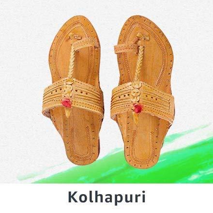 Kolhapuri