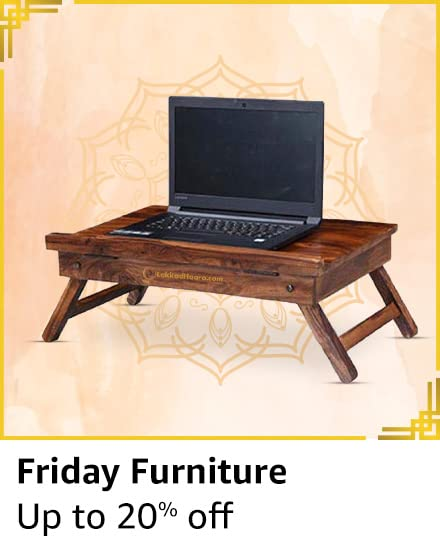 Friday Furniture