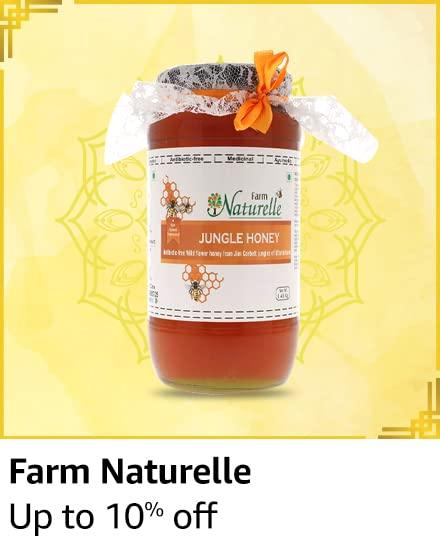 Farm Naturelle