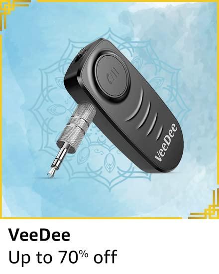 VeeDee