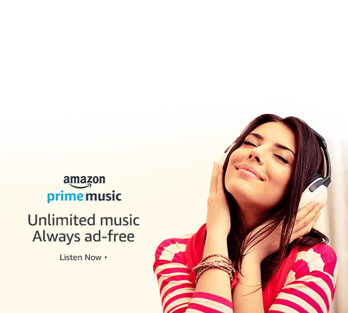 Music CD: Buy Music CDs online at best prices in India - Amazon in