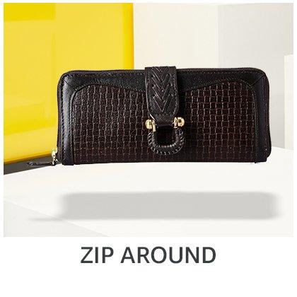 Zip around