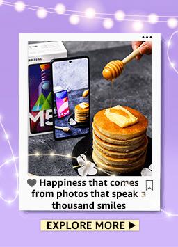 photos to capture memories