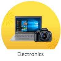 Bose week sale: Electronics