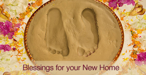 Housewarming (Blessings) - Amazon.in E-mail Gift Card