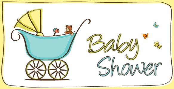 Congratulations (Baby Shower)