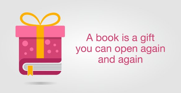 Gift to Read!! Send a Gift Card & Win Rs.10,000 By Amazon | Amazon.in E-mail Gift Card