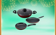 amazon.in - Cookware and Dining starting at just ₹99
