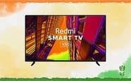 Starting ₹8,099 | All TVs