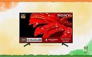 All TVs | Starting ₹849/month