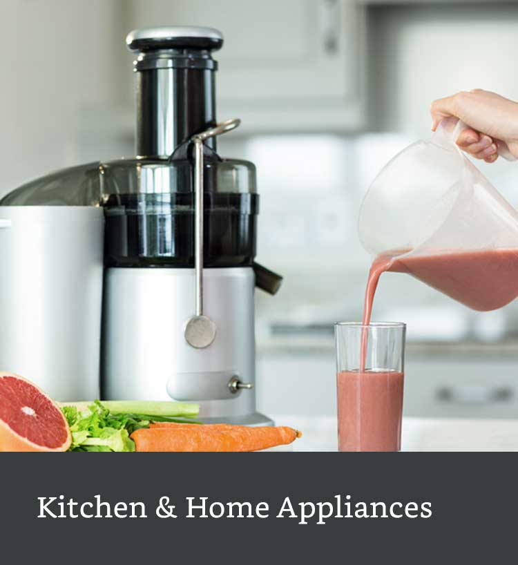 Home Store: Buy Home & Kitchen Products Online At Best