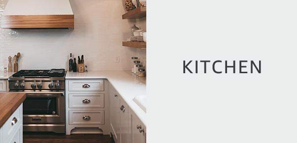 Home Store Buy Home Kitchen Products Online At Best Prices In