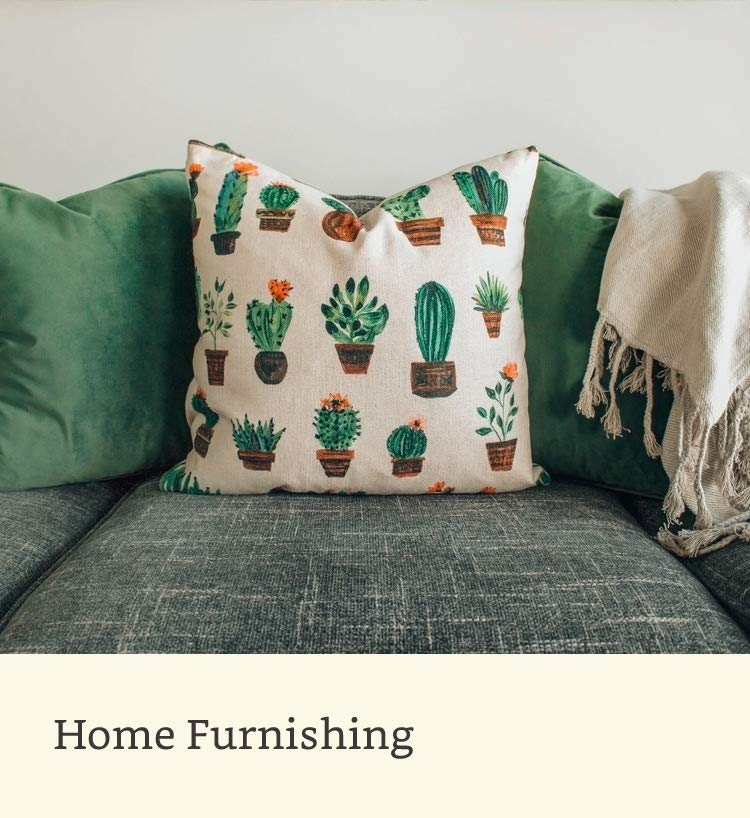 Home furnishing