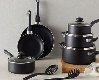4*+ rated kitchen products | Amazon Brands & more