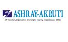 Ashray Akruti Logo