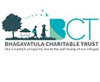Bhagavatula Logo