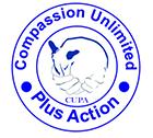 CUPA Logo