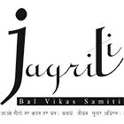 Jagriti Bal Vikas Samiti Logo