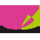 Lotus Petal Charitable Foundation Logo
