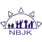 Nav Bharat Jagriti Kendra Logo