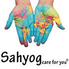 Sahyog Logo