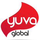 Yuva Global Foundation Logo