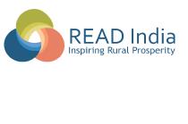 READ India Logo