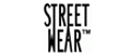 Street Wear