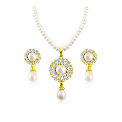 Sell Designer Jewelry Online