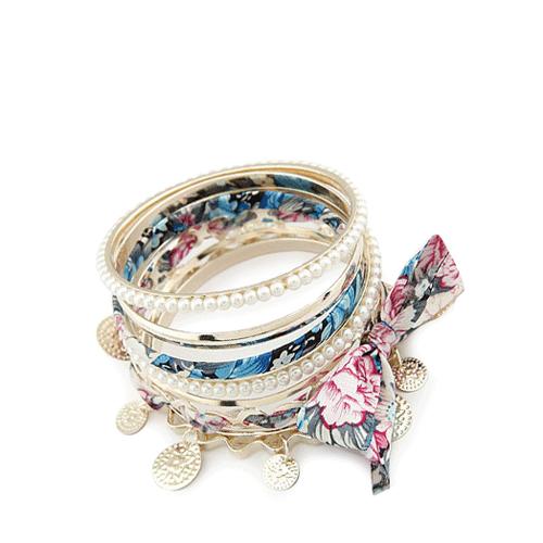 Bangles With Price: Bangles & Bracelets: Buy Bangles & Bracelets Online At Low