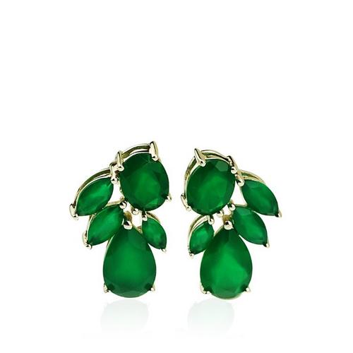 Cheap earrings online fashionable