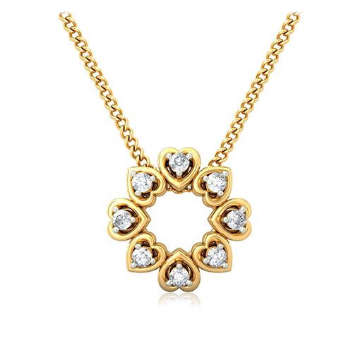 buy jewellery online in india shop jewellery online at